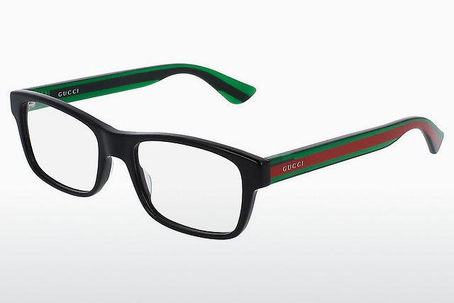 Gucci kedvező árú online vásárlása 70b6fd789a