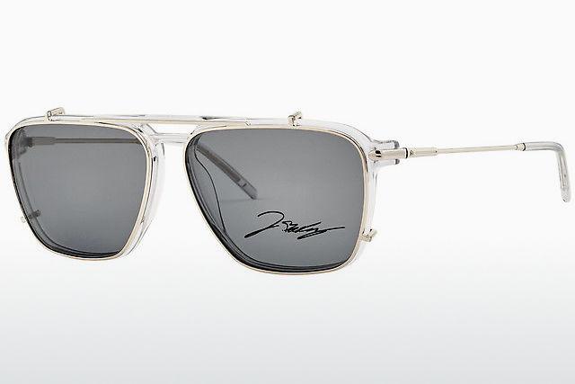 b6d7c22ce604b Vásároljon szemüveget online, kedvező áron (7 200 termék)