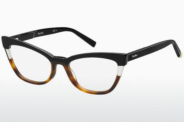 Vásároljon szemüveget online 0153aae34b