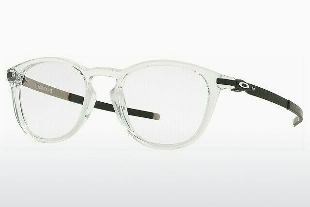 Vásároljon szemüveget online 4f4a9ff1aa