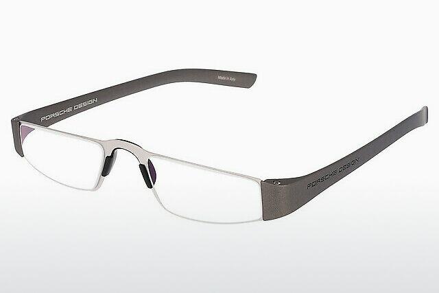 Vásároljon szemüveget online d6b9eeb49d