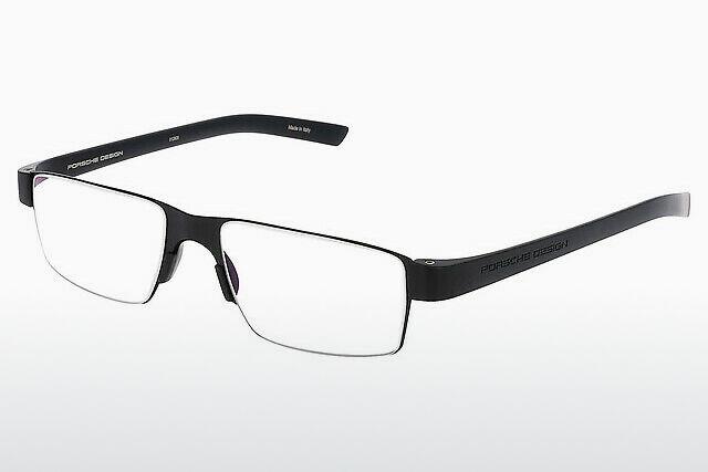 Vásároljon látványhoz szemüveget az áruházban