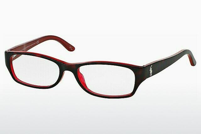 5c483345c0 Ralph Lauren kedvező árú online vásárlása