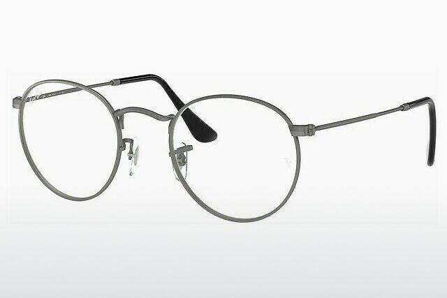 Vásároljon szemüveget online 435ca1c4d2
