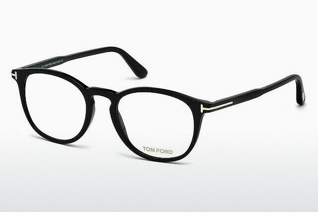 Vásároljon szemüveget online e29ad10552