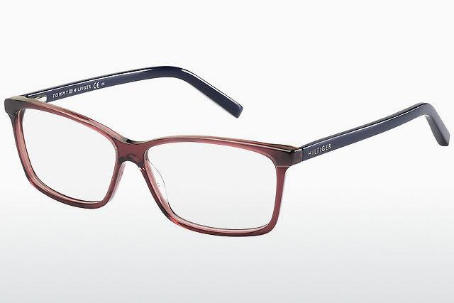030acd319e0c Vásároljon szemüveget online