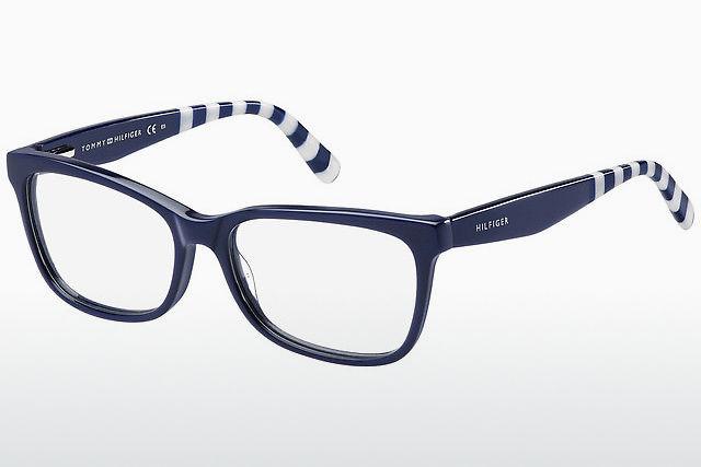 Tommy Hilfiger kedvező árú online vásárlása d6ac812411