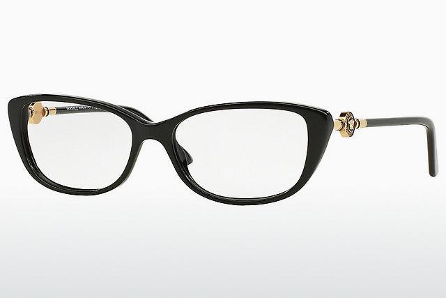 Versace kedvező árú online vásárlása e1e8a8b535