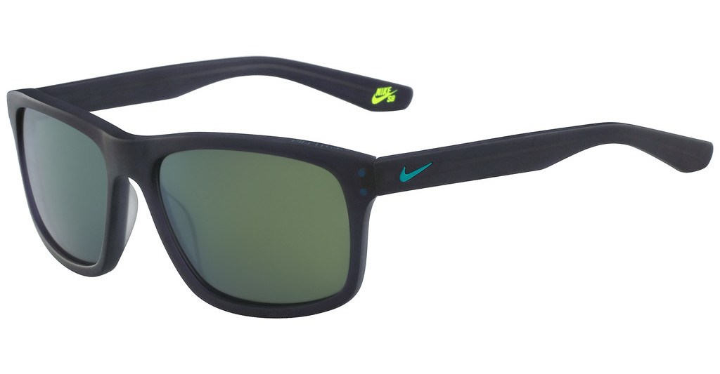 Nike   NIKE FLOW R EV1022 403 MT BLUE W/GRN TRI PET LENS