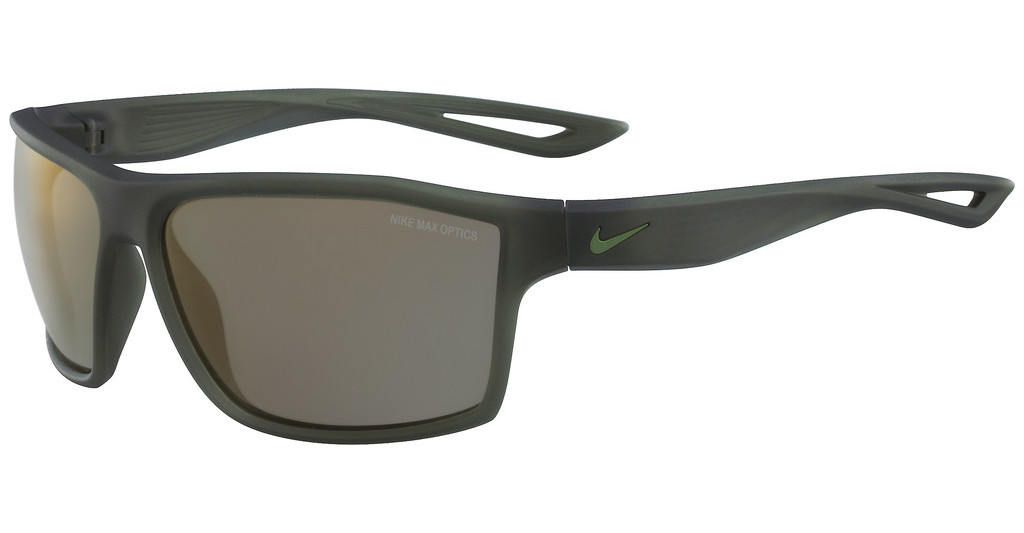 Nike   NIKE LEGEND M EV1011 336 MT CAR KHAKI W/GRY TRI CO LENS