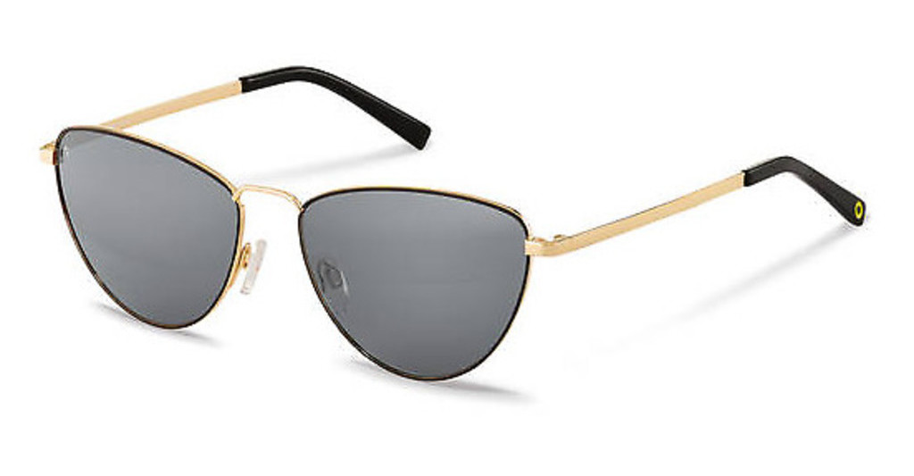 Rocco by Rodenstock   RR106 A A