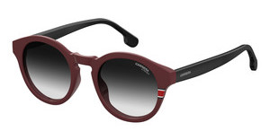 Carrera CARRERA 165/S LHF/9O DARK GREY SFOPLE BURG