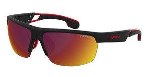 Carrera CARRERA 4005/S 003/W3 RED ML OL HDMTT BLACK