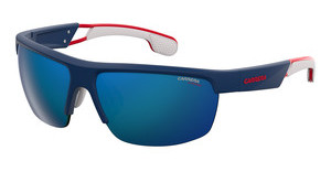 Carrera CARRERA 4005/S RCT/W1 BLUE ML OLMATT BLUE