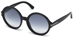 Tom Ford FT0369 01B