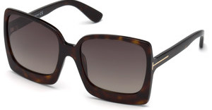 Tom Ford FT0617 52K