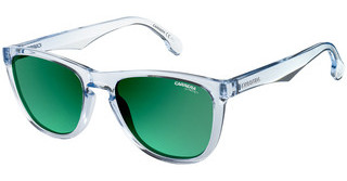 Carrera CARRERA 5042/S 900/Z9 GREEN MULTILAYECRYSTAL