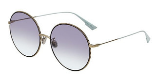 Dior DIORSOCIETY2F 3YG/SO