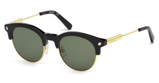 Dsquared DQ0273 01N