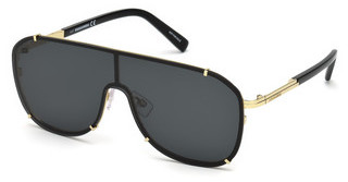 Dsquared DQ0291 28A