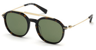 Dsquared DQ0309 52N