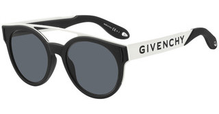 Givenchy GV 7017/N/S 80S/IR