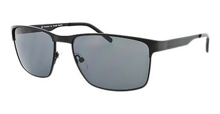 HIS Eyewear 2516 00HM