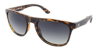 HIS Eyewear HP78130 2