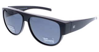 HIS Eyewear HP89101 4