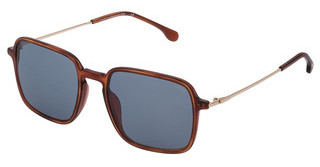 Lozza SL4214M 0710 BLUEAVANA MARRON LUCIDA
