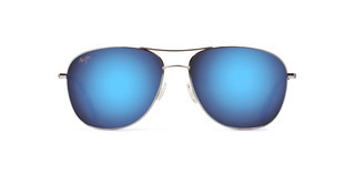 Maui Jim Cliff House Readers B247-1725