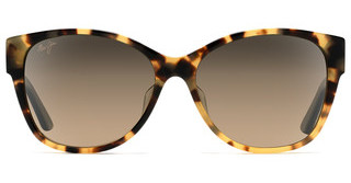 Maui Jim Summer Time HS732-10L