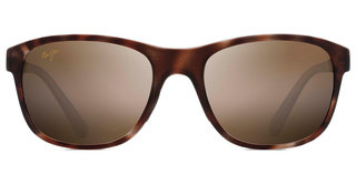 Maui Jim Wakea H745-10MR