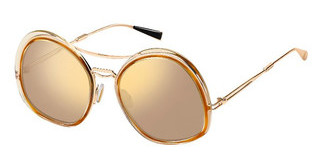 Max Mara MM BRIDGE I C9B/VP