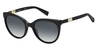 Max Mara MM JEWEL II 807/9O