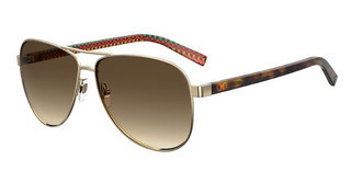 Missoni MMI 0002/S 06J/HA