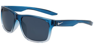 Nike NIKE ESSENTIAL CHASER EV0999 404 BLUE FORCE FADE/BLUE