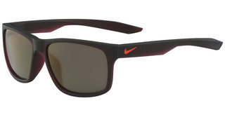Nike NIKE ESSENTIAL CHASER M EV0998 606 MT RED W/GRY TRIFLECT COP LENS