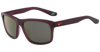 Nike NIKE FLOW R EV1022 605 MT RED W/GRY TRI COPPER LENS