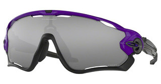 Oakley OO9290 929047 PRIZM BLACKELECTRIC PURPLE
