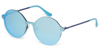 Pepe Jeans 5135 C4