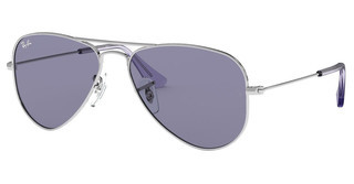Ray-Ban Junior RJ9506S 282/80 BLUESILVER