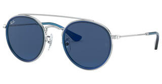 Ray-Ban Junior RJ9647S 212/80
