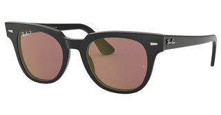 Ray-Ban RB2168 901/W0