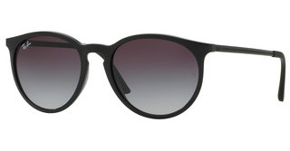 Ray-Ban RB4274 601/8G GRAY GRADIENTBLACK