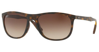 Ray-Ban RB4291 710/13 BROWN GRADIENTHAVANA