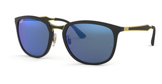 Ray-Ban RB4299 601S55