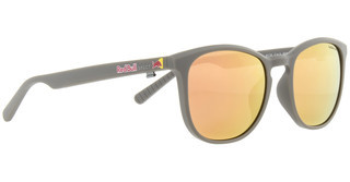 Red Bull SPECT STEADY 004P