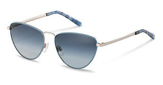 Rocco by Rodenstock RR106 C C
