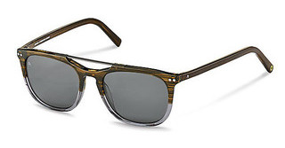 Rocco by Rodenstock RR328 C